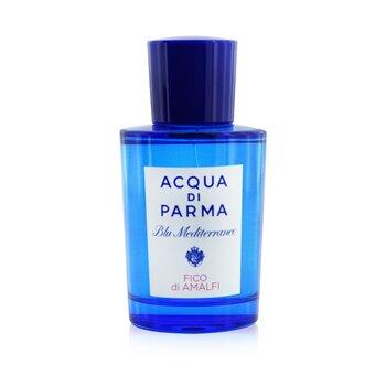 Acqua Di Parma Blu Mediterraneo Fico Di Amalfi Agua de Colonia Vap.  75ml/2.5oz
