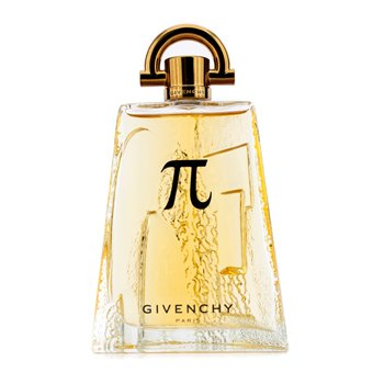 Givenchy Pi After Shave Lotion  100ml/3.3oz