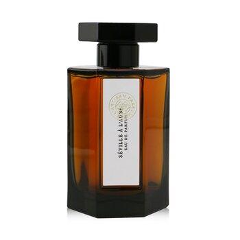 L'Artisan Parfumeur Seville A L'Aube Eau De Parfum Spray  100ml/3.4oz