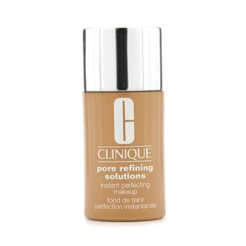 Clinique Pore Refining Solutions Instant Perfecting Makeup - # 19 Sand (M-N)  30ml/1oz