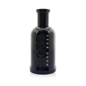 Hugo Boss Boss Bottled Night Agua de Colonia Vap.  200ml/6.7oz