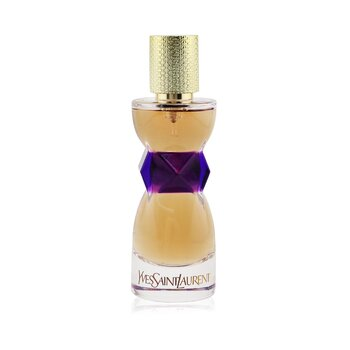 Yves Saint Laurent Manifesto Eau De Parfum Spray  30ml/1oz