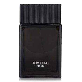 Tom Ford Noir Eau De Parfum Spray  100ml/3.4oz