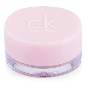 Calvin Klein ลิปกลอส Ultimate Edge (Pot) - # 303 Bubblegum (ไม่มีกล่อง)  3.1g/0.11oz