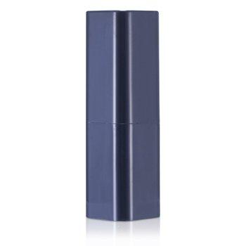 Calvin Klein Delicious Luxury Creme Lipstick (New packaging) - #142 Eros (Unboxed)  3.5g/0.12oz