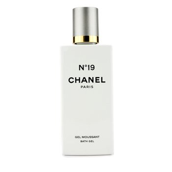 Chanel No.19 ��� �� ���� � ��� (���������� � ���)  200ml/6.8oz