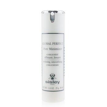 Sisley Global Perfect Minimizante Poros  30ml/1oz