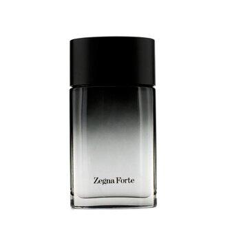 Ermenegildo Zegna Zegna Forte Eau De Toilette Spray  100ml/3.4oz
