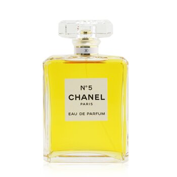 Chanel No.5 ������ �����  200ml/6.8oz