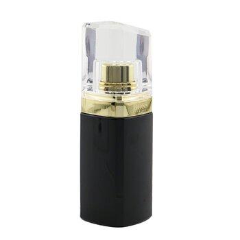 Hugo Boss Boss Nuit Pour Femme Eau De Parfum Spray  30ml/1oz