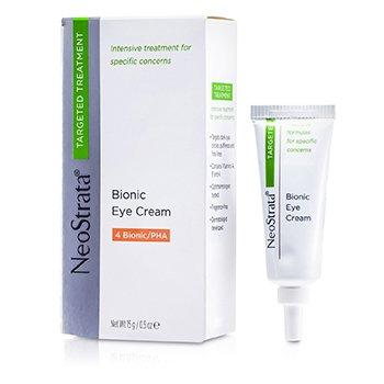Neostrata Біонічний Крем для Очей  15g/0.5oz