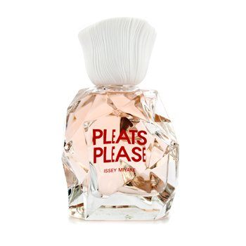 Issey Miyake Pleats Please Wewangian Spray  50ml/1.6oz