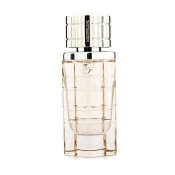Mont Blanc Legend Pour Femme Eau De Parfum Spray  30ml/1oz