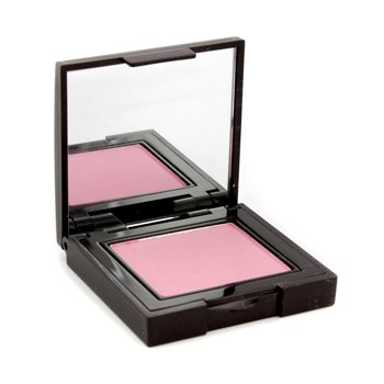 Laura Mercier Second Skin Cheek Colour - Heather Pink  3.6g/0.13oz