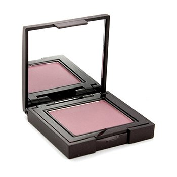 Laura Mercier Second Skin Cheek Colour - Soft Iris  3.6g/0.13oz