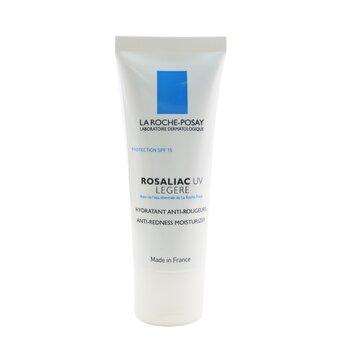 La Roche Posay Rosaliac UV Legere Hidratante Antirojeces SPF15  40ml/1.3oz