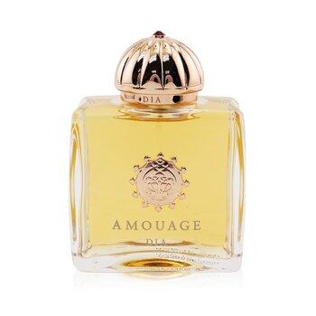 Amouage Dia Apă De Parfum Spray  100ml/3.4oz