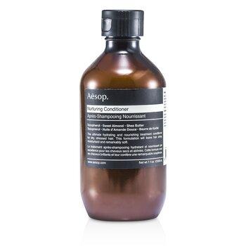 伊索  滋润护发素 (干燥,受压或化学护理发质适用)  200ml/7.1oz
