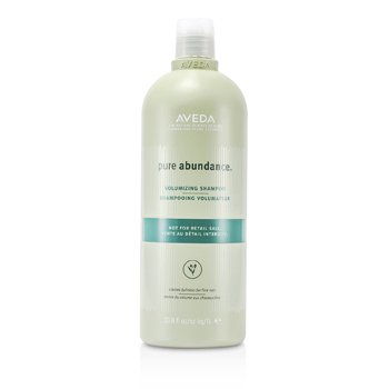 Aveda Pure Abundance Volumizing Shampoo (Salon Product)  1000ml/33.8oz