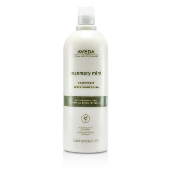Aveda Rosemary Mint Conditioner (Salon Product)  1000ml/33.8oz