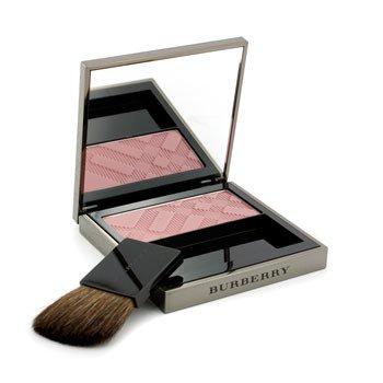 Burberry Light Glow Natural Blush - # No. 02 Cameo Blush  7g/0.24oz