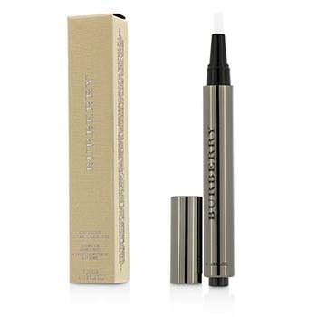 Burberry Corrector Luminoso - # No. 02 Soft Beige  2.5ml/0.08oz