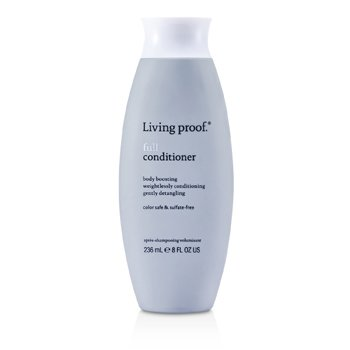 Living Proof Acondicionador Full  236ml/8oz