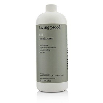 Living Proof Acondicionador Full (Tamaño Salón)  1000ml/32oz