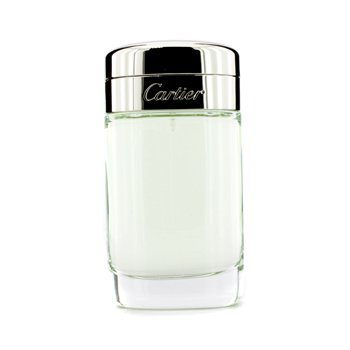 Cartier Baiser Vole Agua de Colonia Vap.  100ml/3.3oz