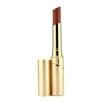 Jane Iredale Just Kissed Voluminizador Labial - Rio  2.3g/0.08oz