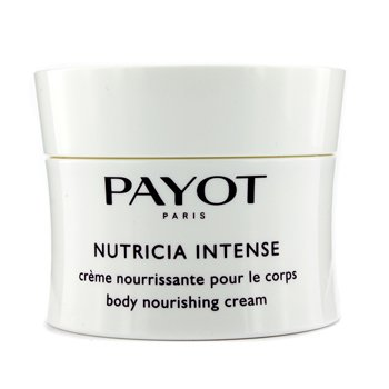 Payot Creme nutritivo Le Corps Nutricia Intense Body Nourishing Cream With Quinoa Extract  200ml/6.7oz