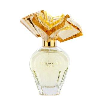 Max Azria BCBGMaxAzria Bon Chic Eau De Parfum Spray  50ml/1.7oz