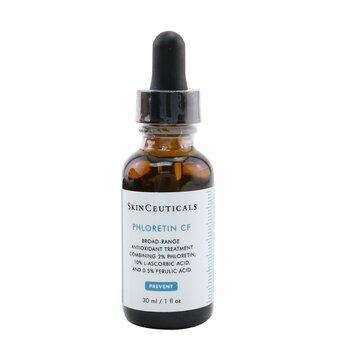 Skin Ceuticals Phloretin CF (Sin Embalaje)  30ml/1oz
