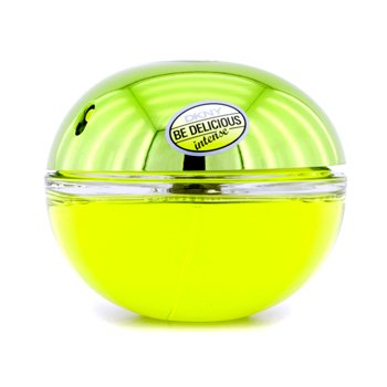 DKNY Be Delicious Eau So Intense Eau De Parfüm spray  100ml/3.4oz