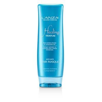 Lanza Healing Moisture Moi Moi Hair Masque  125ml/4.2oz