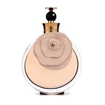 Valentino Valentina Assoluto Eau De Parfum Intense Spray  80ml/2.7oz