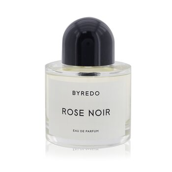 Byredo Rose Noir Apă De Parfum Spray  100ml/3.4oz