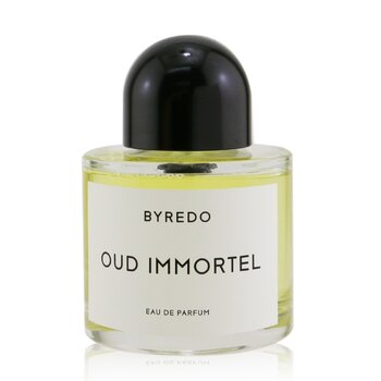 Byredo Oud Immortel Apă de Parfum Spray  100ml/3.4oz
