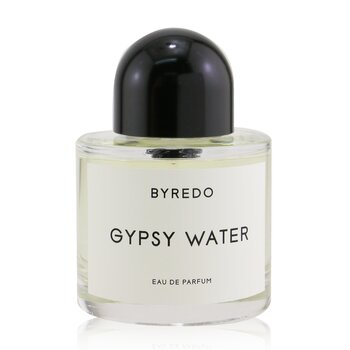 Byredo Gypsy Water Eau De Parfum Vap.  100ml/3.4oz