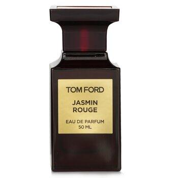 Tom Ford Private Blend Jasmin Rouge parfumovaná voda s rozprašovačom  50ml/1.7oz