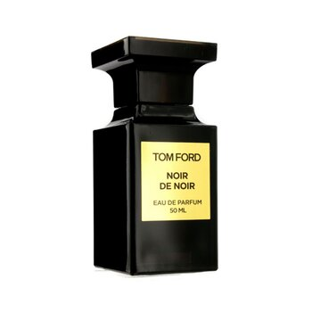 Tom Ford Private Blend Noir De Noir Eau De Parfum Spray  50ml/1.7oz