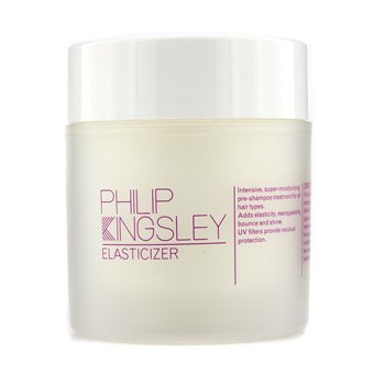 Philip Kingsley Tratamiento Pre Champ� Elasticizer  150ml/5.07oz