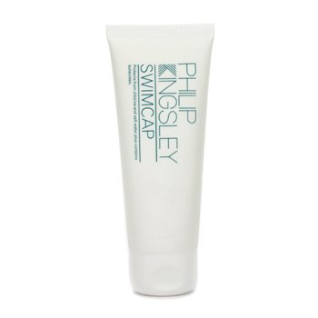 Philip Kingsley Swimcap (Protects From Chlorine and Salt Water, Defends Hair From UV Rays)  75ml/2.5oz