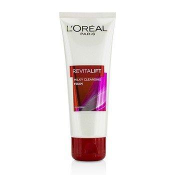 L'Oreal فوم شوینده Revitalift  100ml/3.4oz