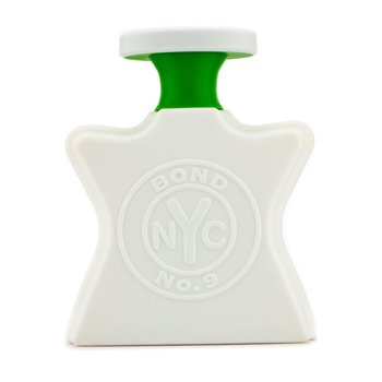 Bond No. 9 Gel de banho High Line Body Wash  200ml/6.8oz