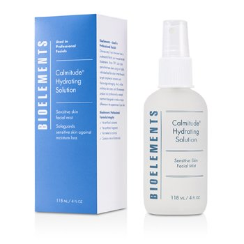 Bioelements Calmitude Solución Hidratante (Piel Sensible)  118ml/4oz