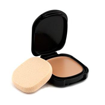 Shiseido Base liquida Advanced Hydro SPF15 Refil - WB60 Natural Deep Warm Beige  12g/0.42oz