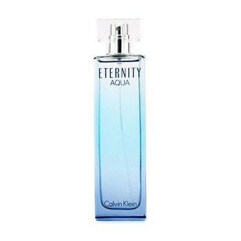 Calvin Klein Eternity Aqua Eau De Parfum Spray  50ml/1.7oz