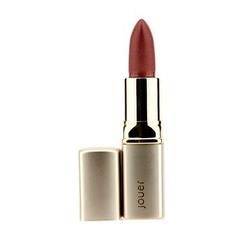 Jouer Hydrating Lipstick - # Nicole  3.5g/0.12oz