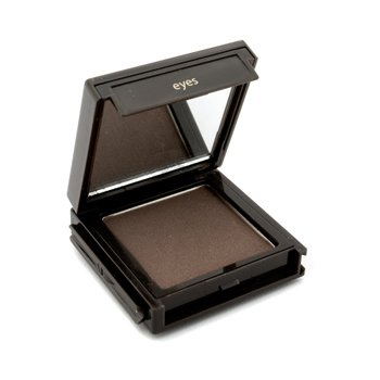 Jouer Powder Eyeshadow - # Espresso  2.2g/0.077oz